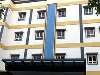 Godes Hotel Batam di Batam/Batam