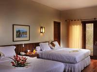 Tetirah Boutique Hotel Salatiga - Family Room Save 35.0%
