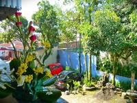 Hotel Harapan Indah di Bandung/Lengkong