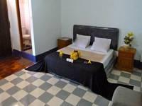 Hotel Harapan Indah Bandung - Executive Ac Room #WIDIH - Pegipegi Promotion