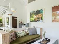 Gili Khumba Villas Lombok - Villa, 2 Bedroom, Private Pool MUMPUNG ADA DISCOUNT