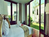 Majestic Point Villa Bali - Two Bedroom Villa Room Only Special Offer 50% Discount