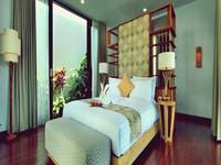 Majestic Point Villa Bali - One bedroom Villa Room only Basic Deal 30% Discount