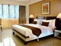 Aston Kuta - Superior Room Only Regular Plan
