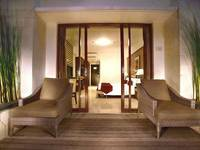 Aston Kuta - Kamar Deluxe Save 30% Min.Stay 3 nights
