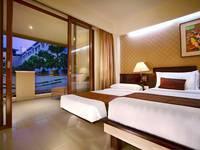 Aston Kuta - Family Room Regular Plan