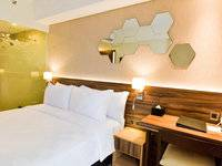 Golden Tulip Essential Tangerang Tangerang - Superior Queen Room Only last minute midnight