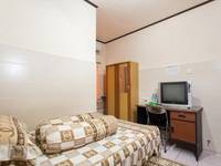 Fortuna Guest House Balikpapan - Standard Room Regular Plan