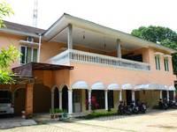 D'Palma Guest House di Bogor/Bogor Tengah