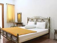 D'Palma Guest House Bogor - Standard Room Only Special Sale