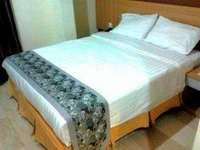 Hotel Golden Gate Batam - Superior Room Promo 10% - Non Refund