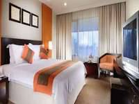 Hotel Sagita Balikpapan - Business Room Deal of the day off!