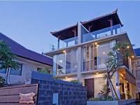 Villa Grace & Milena