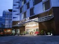 Hotel 88 Kedoya Jakarta di Jakarta/Kedoya