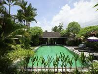 RedDoorz @ Klecung Umalas di Bali/Umalas