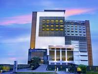 Aston Samarinda Hotel & Convention Center di Samarinda/Samarinda
