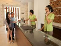 Grand Whiz Nusa Dua - Superior Room DISCOUNT SPECIAL