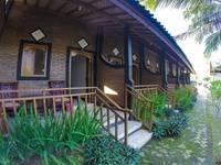 Warungku In Home Stay Senggigi di Lombok/Senggigi