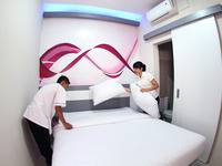 Guest House Bintang 3 Semarang - Standard Room Regular Plan