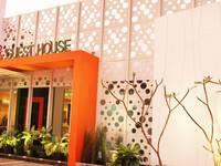 Guest House Bintang 3 di Semarang/Semarang