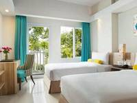 Bogor Icon Hotel Bogor - Superior Room Only Regular Plan