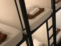 Nine Dollar Hostel Bali - Dormitory Bed Mix #WIDIH - Weekend Promotion Pegipegi