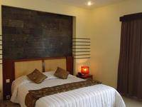 Putri Ayu Cottages Bali - Deluxe Room Only Book early and save 55.0%