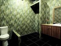 Green Tropical Village Hotel & Resort Belitung - Boutique Room Regular Plan