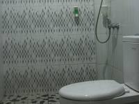 Green Tropical Village Hotel & Resort Belitung - Superior Room Regular Plan