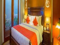 Astagina Resort Villa and Spa Bali - Suite Room Promo Regular 30%