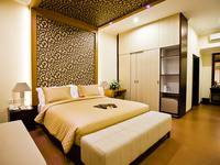 Natya Hotel Tanah Lot - KAMAR SUPERIOR TANPA SARAPAN Stay 2 Nights 37% OFF