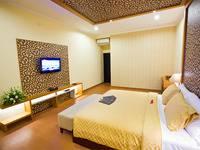 Natya Hotel Tanah Lot - Room and Dine Regular Plan
