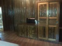de Bintan Villa Bintan - Superior Couple Villa HALLO-WEEN !!