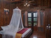 de Bintan Villa Bintan - Deluxe Couple Villa HALLO-WEEN !!