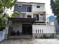 Promosia Executive Guest House