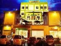 Bunda Hotel di Padang/Padang Barat