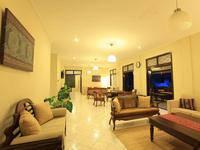 Samawa Transit Hotel di Sumbawa/Sumbawa