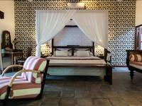 D Omah Hotel Yogjakarta - Deluxe Heritage Last Minute Deal
