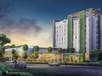 Pesonna Hotel Semarang di Semarang/Semarang