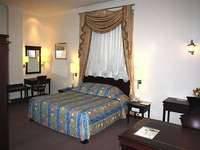 Hotel Grand Mentari Banjarmasin - Executive Suite Room Regular Plan