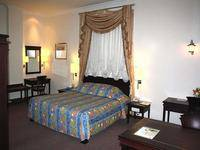 Hotel Grand Mentari Banjarmasin - Junior Suite Regular Plan