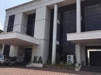 Kartika Abadi Hotel di Madiun/Madiun