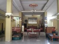 D'Cemara Guest House di Jambi/Jambi