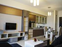 Verwood Hotel and Serviced Residence Surabaya - Apartment 1 Bedroom Deluxe Suite Save