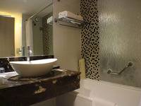 Verwood Hotel and Serviced Residence Surabaya - Superior Room Only Save