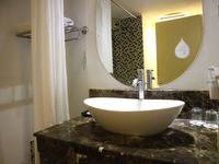 Verwood Hotel and Serviced Residence Surabaya - Deluxe Room Only Regular Plan