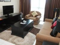Verwood Hotel and Serviced Residence Surabaya - Apartment 1 Bedroom Deluxe Save