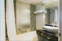 Verwood Hotel and Serviced Residence Surabaya - Deluxe Twin Save