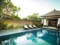 My Villa Canggu di Bali/Canggu