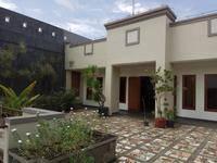 GK Gallery Rumah Sewa Purwokerto - Standard 302 Regular Plan